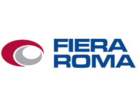 FIERA ROMA E CONVENTION BUREAU ROMA E LAZIO OTTENGONO IL GLOBAL CEO SUMMIT UFI NELLA CAPITALE