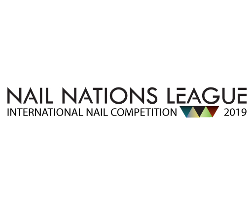 Nails Nations League 2019
