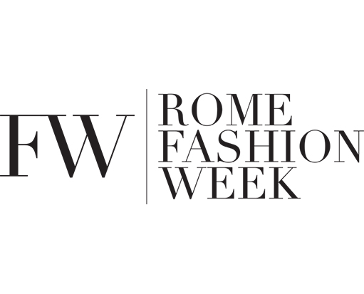 Rome Fashion Week