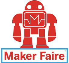 "Dal 10 al 13 dicembre 2020 torna ""Maker Faire Rome - The European Edition"""