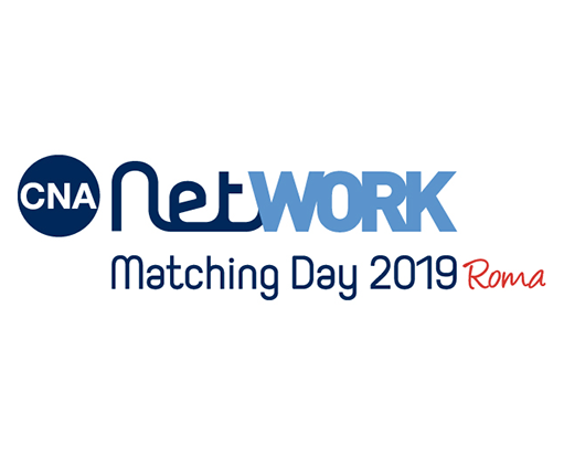 CNA Network - Matching Day