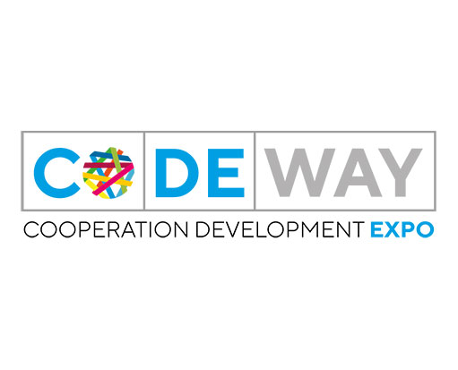 CODEWAY - Cooperation Development Expo