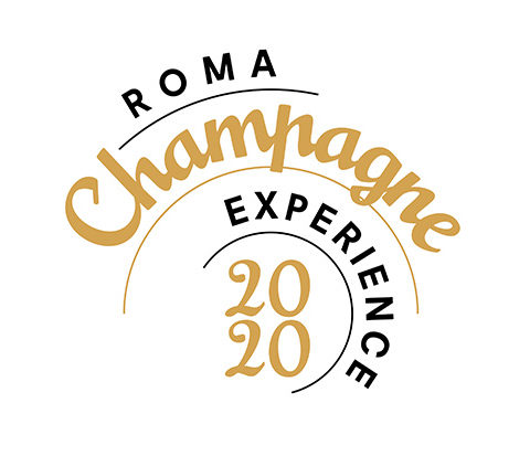 Roma Champagne Excellence 2020