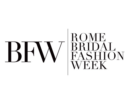 Rome Bridal Fashion Week