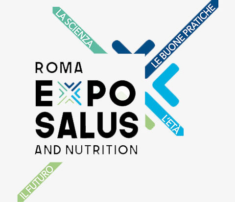 Roma ExpoSalus and Nutrition