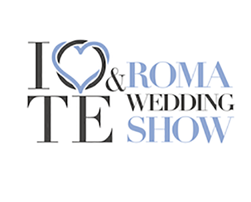 Io & Te Rome Weddind Show