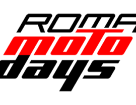FIERA ROMA POSTPONES ROME MOTODAYS NEW DATES: FROM 17 TO 19 APRIL 2020 HEALTH AND ECONOMY PROTECTION AT THE CENTER OF THE CHOICE