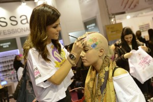 Roma International Estetica 2017